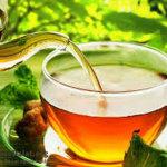 Tác dụng của trà atiso là gì ?