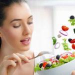 Ăn uống gì để mát gan và hết nóng trong người ?
